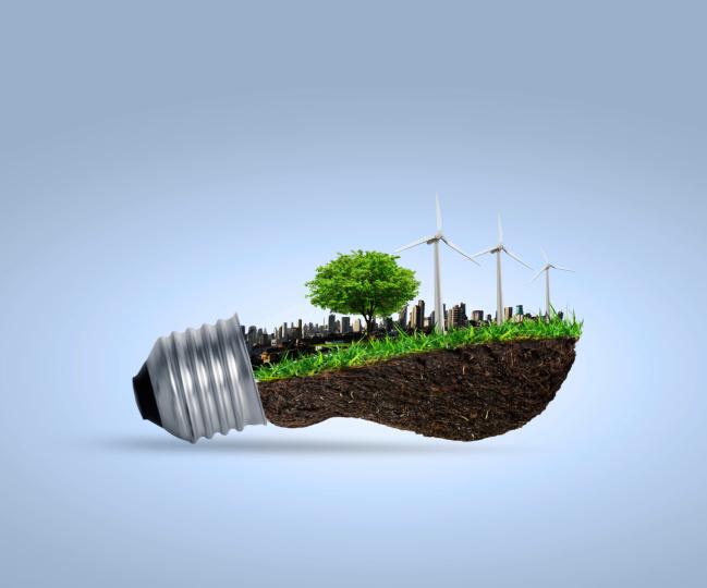 再生可能エネルギーの普及を進める意義とは?