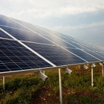 太陽光発電の出力制御まとめ